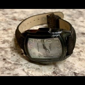 Invicta Lupah Special Edition Women's Watch
